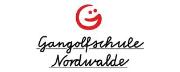 Gangolfschule Grundschule Nordwalde
