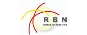 Regionales Bildungsnetzwerk Kreis Steinfurt