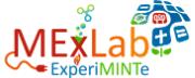 MExLab ExperiMINTe (Uni Münster)