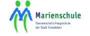 Marienschule Emsdetten