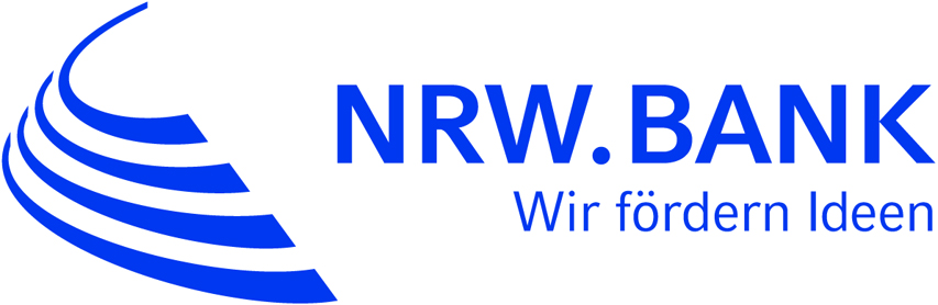 NRW BANK_Claim_RGB