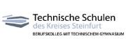 Technische Schulen des Kreises Steinfurt Steinfurt