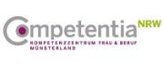 Kompetenzzentrum Frau & Beruf Münsterland