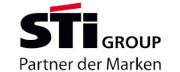 STI Group