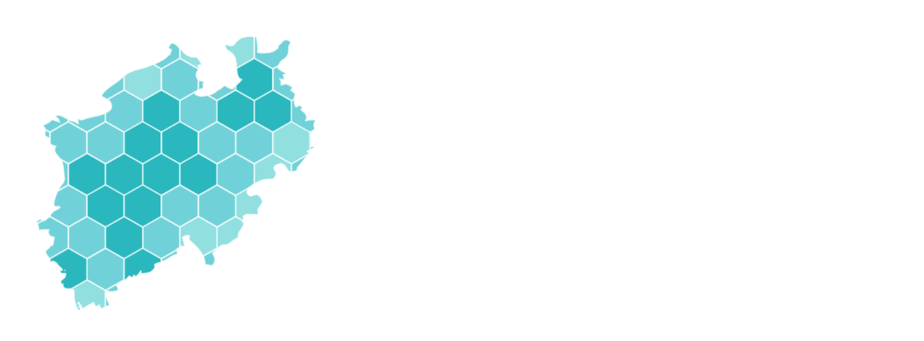 5G.NRW newsletter-header