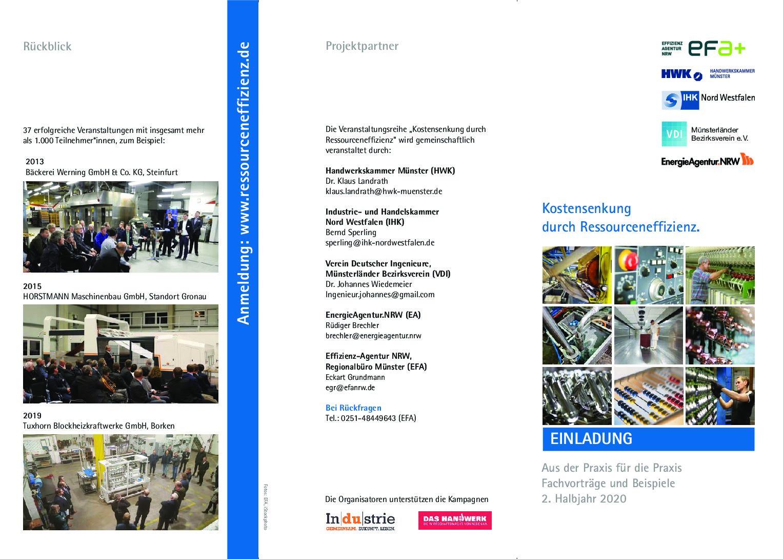 EFA_Reseff-flyer_7-2020_2-1-pdf