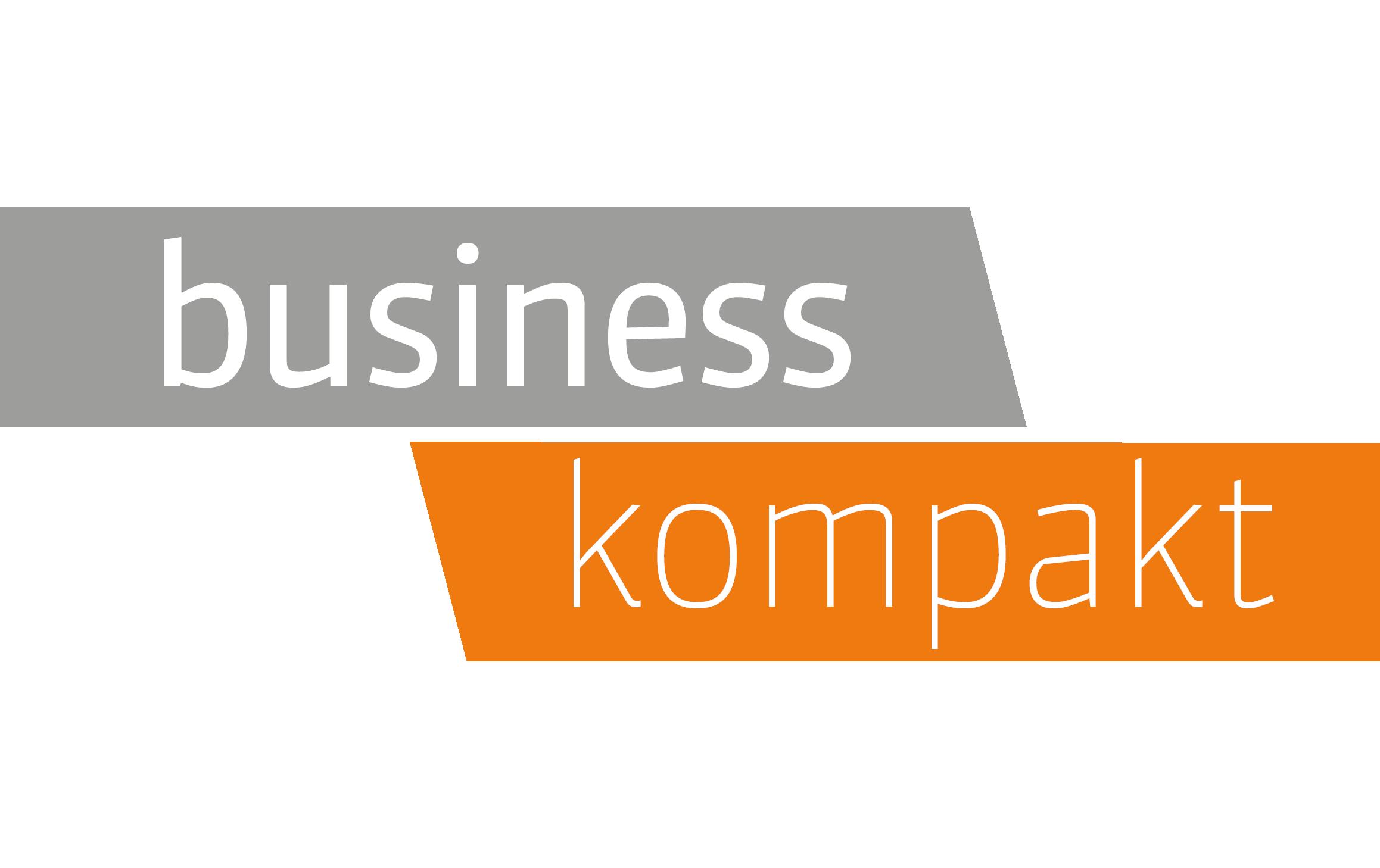 business komapkt_1112x700