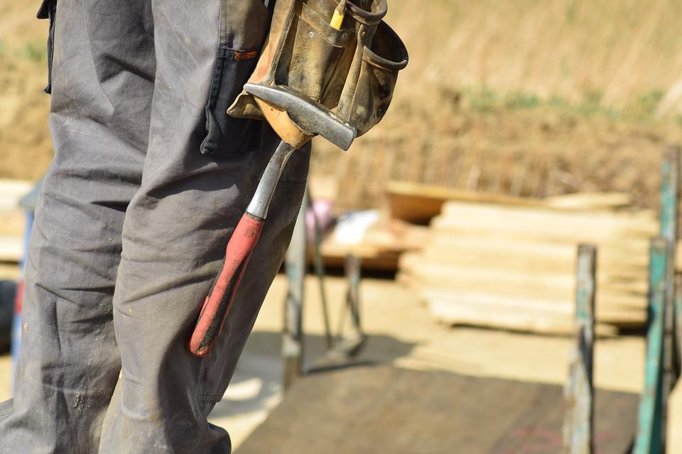 tool-2222458_960_720