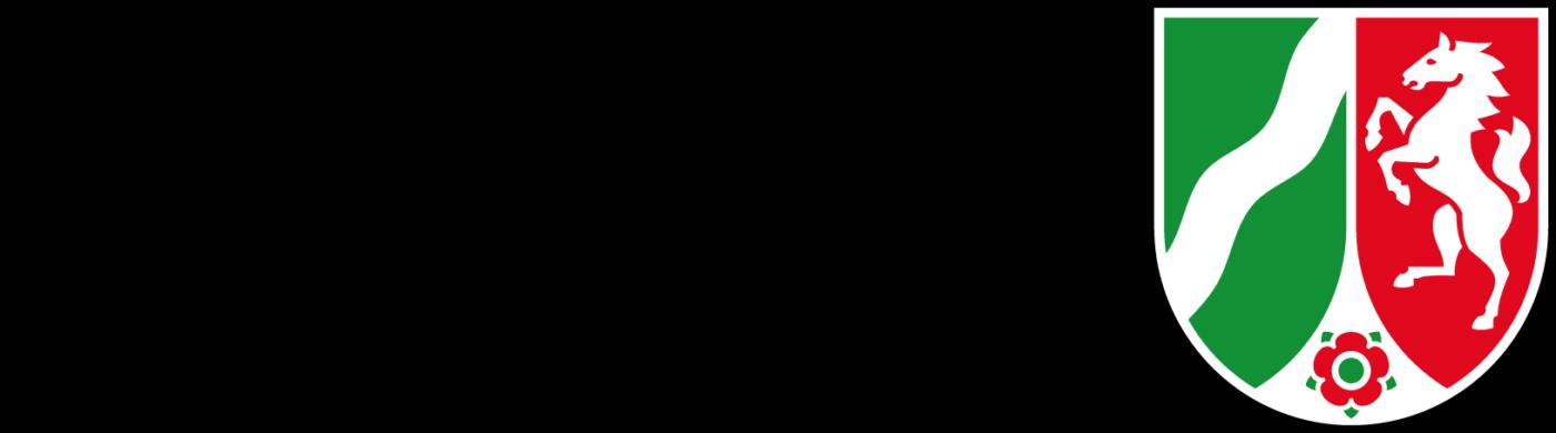 NRW_LR_RGB