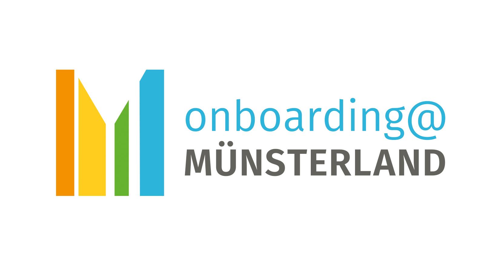 logo_onboardingmuensterland_rgb