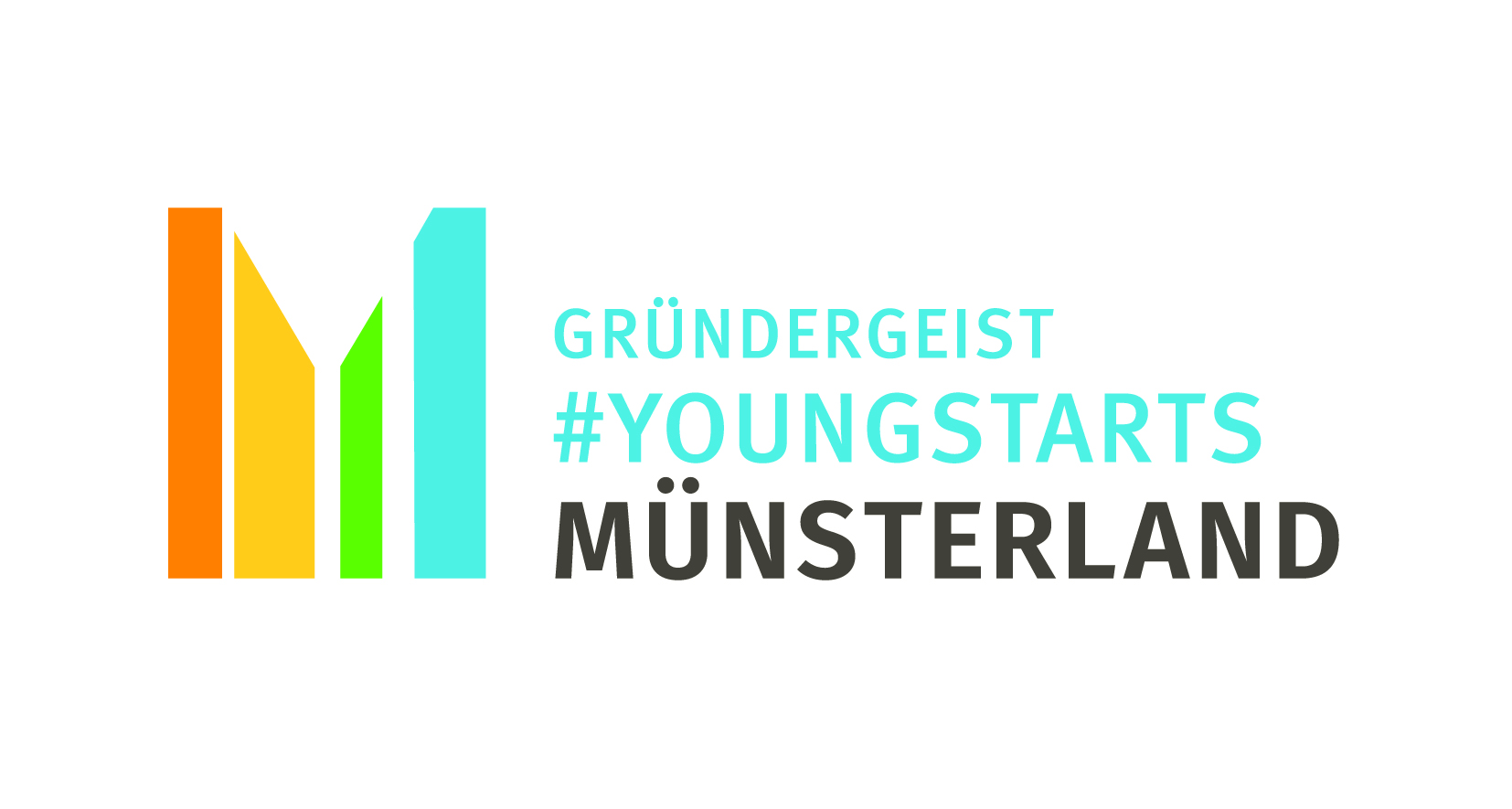 LOGO_YOUNGSTARTS_Münsterland_e_V_CMYK-1