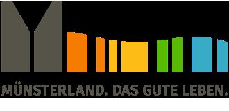 MSLand-Logo