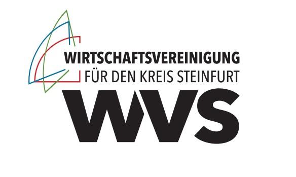 wvs logo 2021