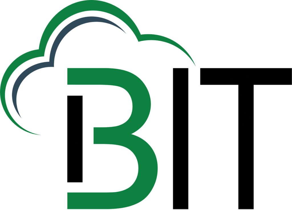 threebit-logo
