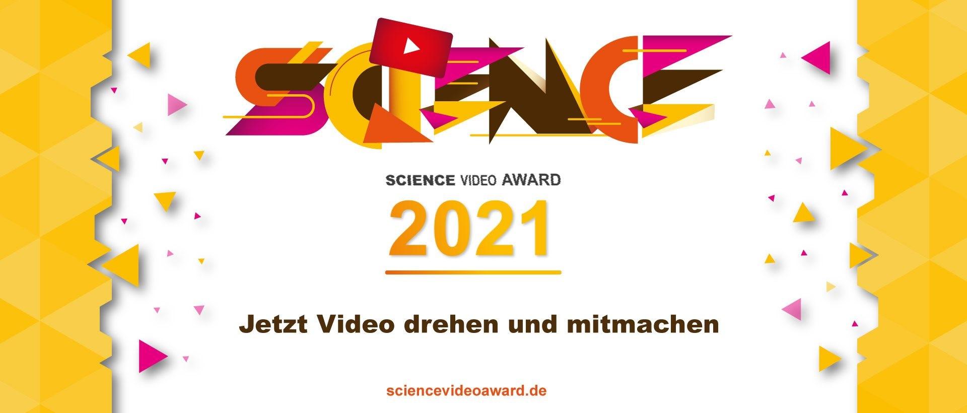 zdi-Video-Award 2021