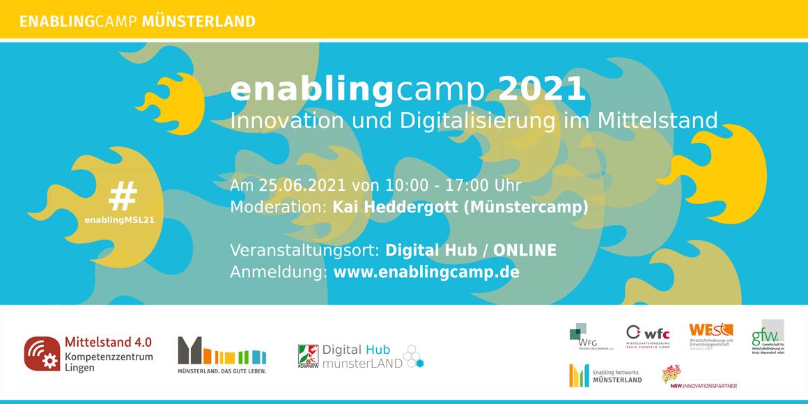 enablingcamp 2021