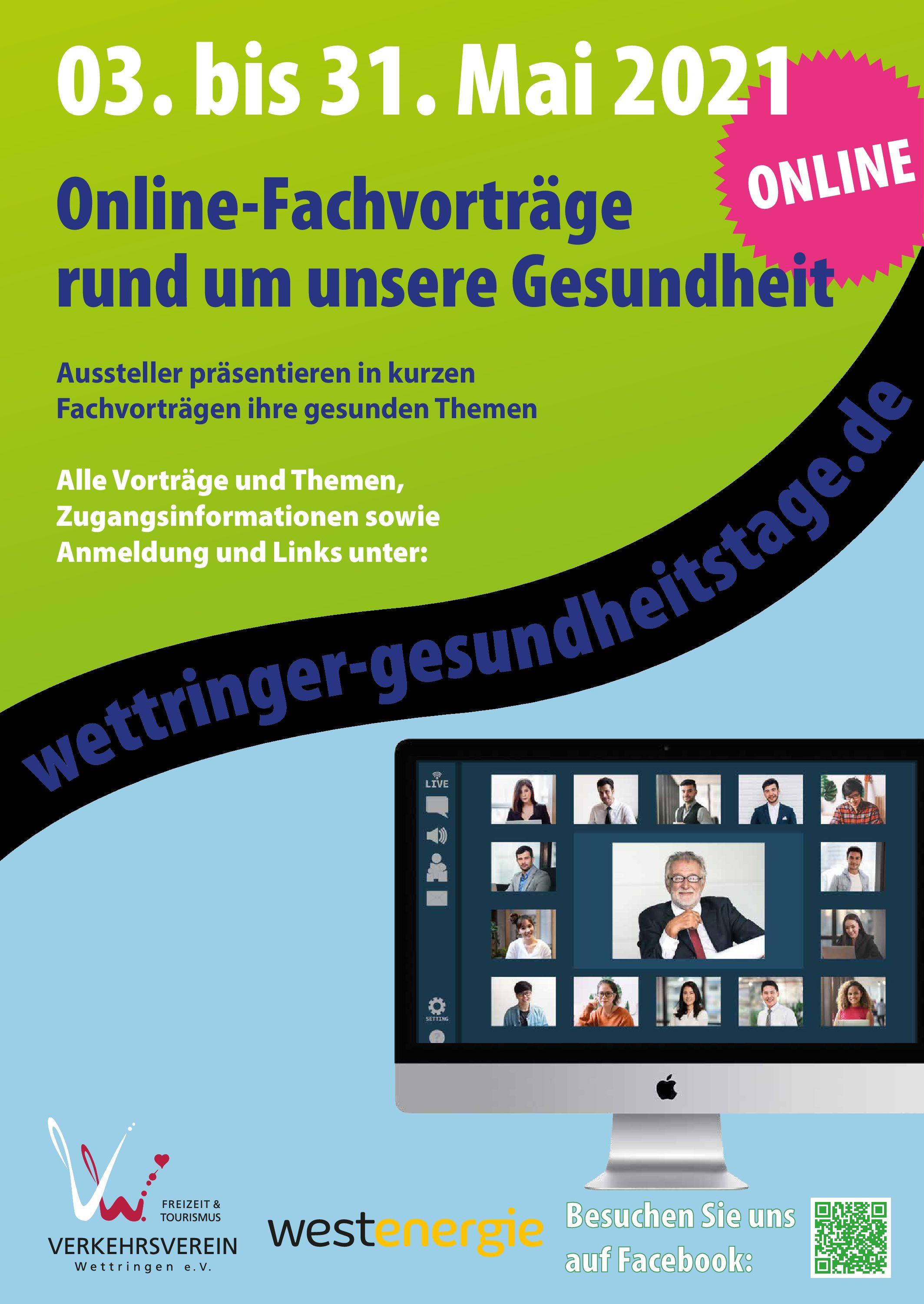 plakat-wgt-2021-online