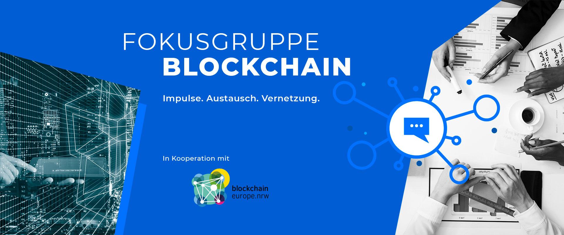 Fokusgruppen_Blockchain_Website