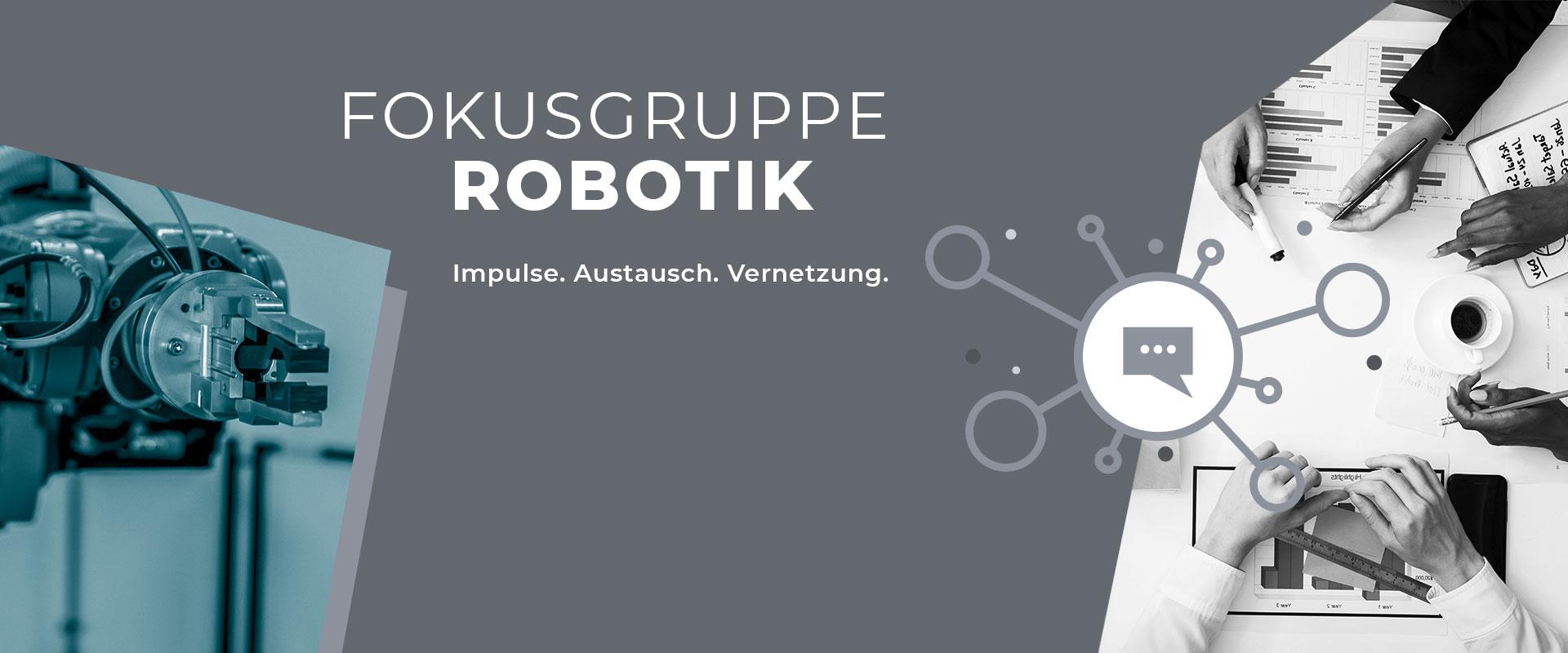 Fokusgruppen_Robotik_Website