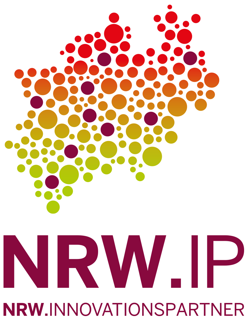 nrw_innovationspartner_rgb_mittel