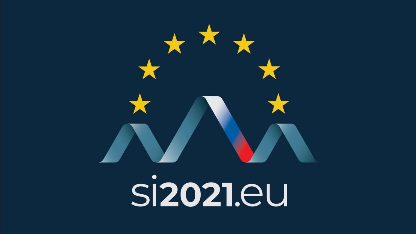Bildquelle: https://slovenian-presidency.consilium.europa.eu/de/ratsvorsitz/motto-logo/