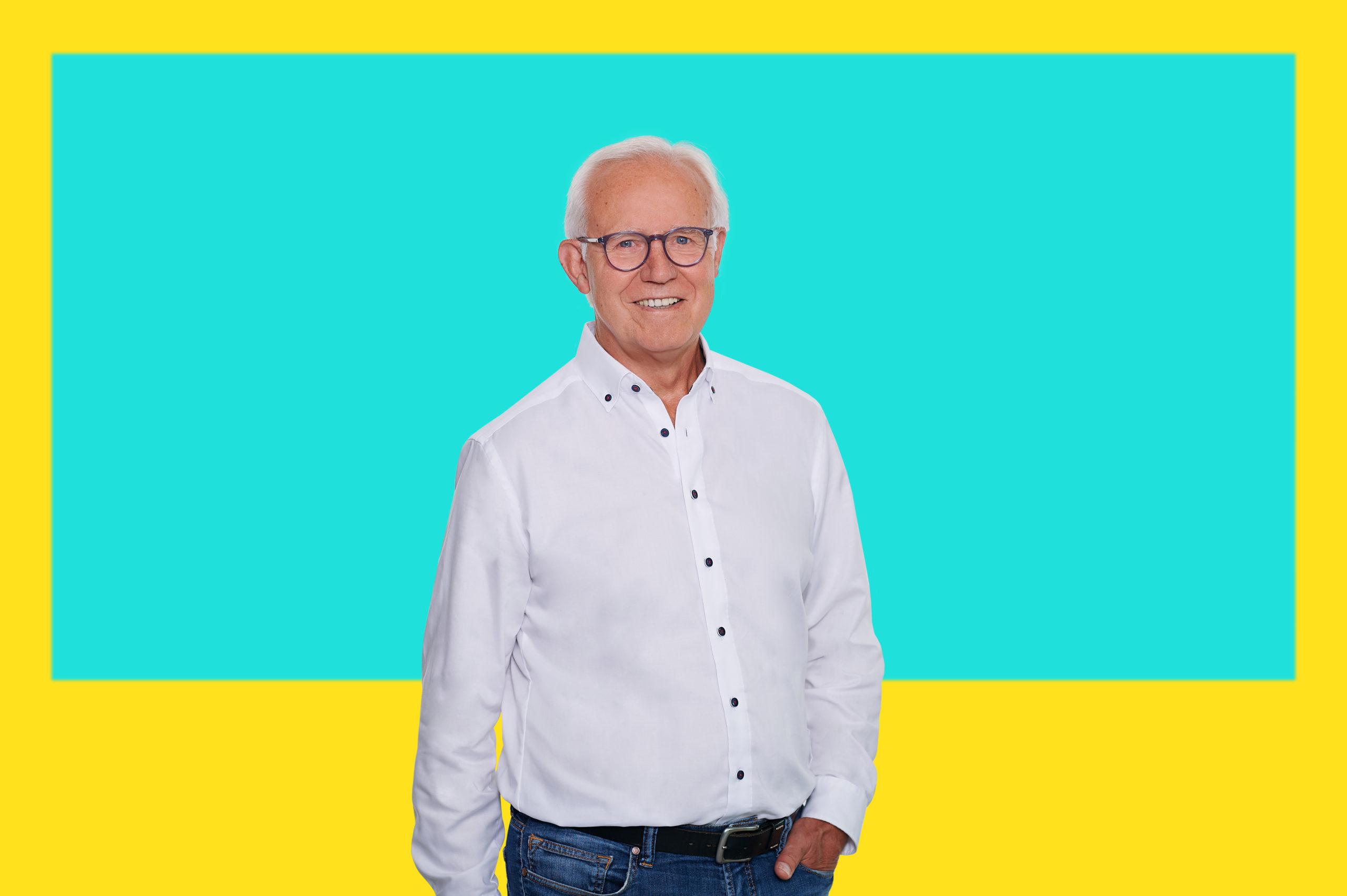 Werner_Stegemann_JiH