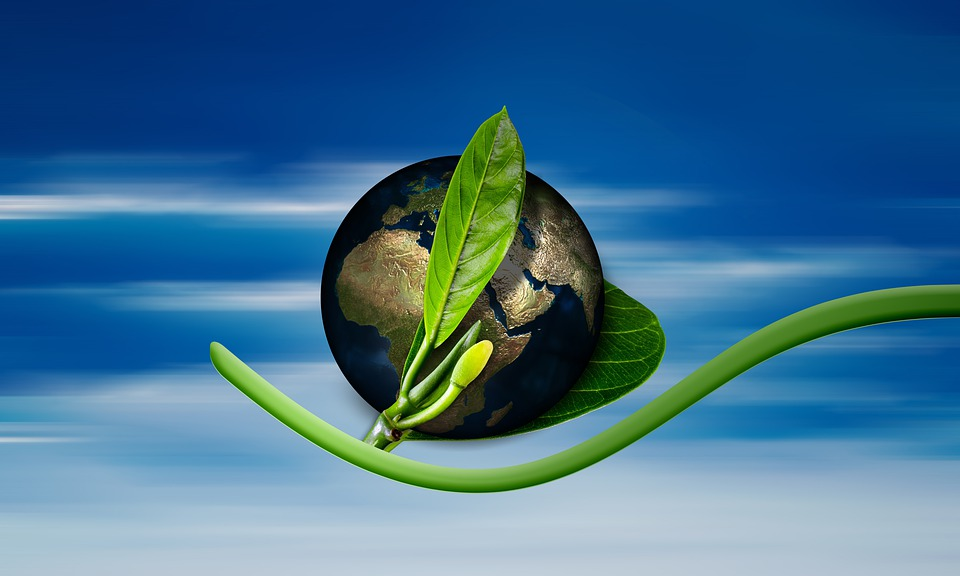 earth-4455336_960_720