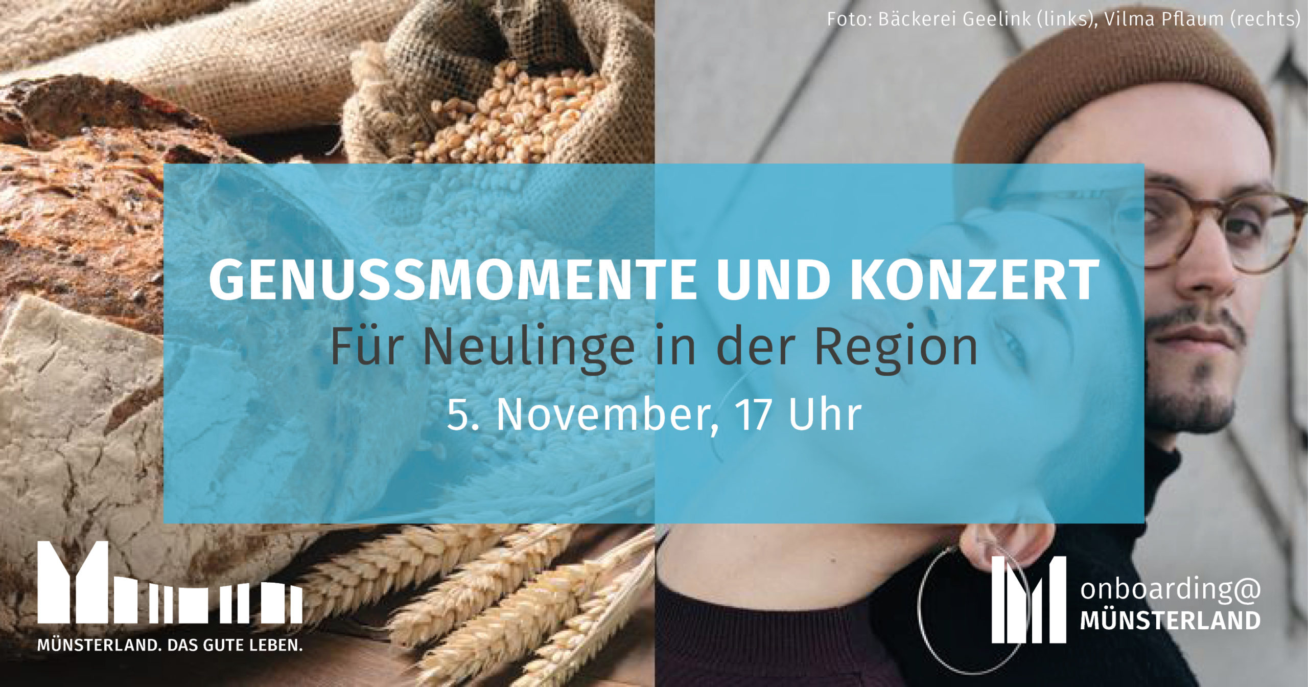 Muensterland_e_V_facebook_Post_Willkommensevent_Vreden