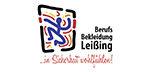 Logos_Teilnehmer_15x6cm_150ppi10