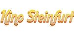 Logos_Teilnehmer_15x6cm_150ppi34